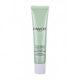 PAYOT Pate Grise The Amazing Blemish Treatment SPF30 Korektor 40ml Nude tester