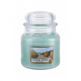 Yankee Candle Coastal Living Świeczka zapachowa 411g