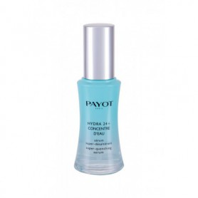 PAYOT Hydra 24  Concentrated Serum do twarzy 30ml tester