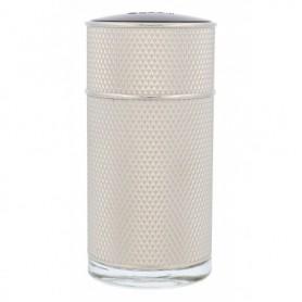 Dunhill Icon Woda perfumowana 100ml