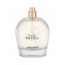 Jean Patou Collection Héritage Eau De Patou Woda toaletowa 100ml tester