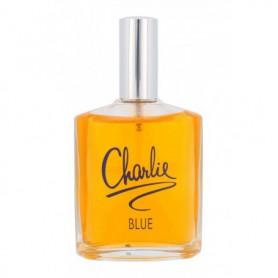 Revlon Charlie Blue Eau Fraîche 100ml