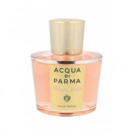 Acqua di Parma Rosa Nobile Woda perfumowana 100ml