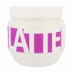 Kallos Cosmetics Latte Maska do włosów 800ml