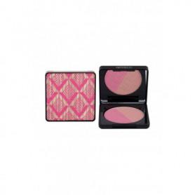 Artdeco Bronzing Blush Róż 10g Good Vibes