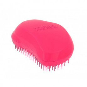 Tangle Teezer The Original Szczotka do włosów 1szt Pink Fizz