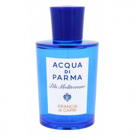 Acqua di Parma Blu Mediterraneo Arancia di Capri Woda toaletowa 150ml