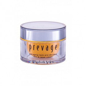 Elizabeth Arden Prevage Anti-Aging Neck And Décolleté Krem do dekoltu 50ml