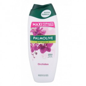 Palmolive Naturals Orchid & Milk Krem pod prysznic 750ml