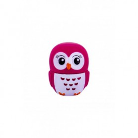2K Lovely Owl Balsam do ust 3g Strawberry
