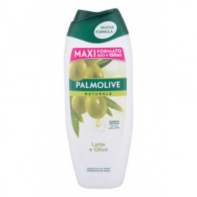 Palmolive Naturals Olive & Milk Krem pod prysznic 750ml
