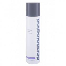 Dermalogica UltraCalming Redness Relief Essence Serum do twarzy 150ml