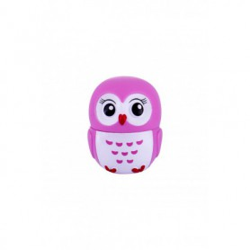 2K Lovely Owl Balsam do ust 3g Raspberry
