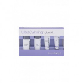 Dermalogica UltraCalming Cleanser Żel oczyszczający 50ml