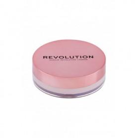 Makeup Revolution London Conceal & Fix Baza pod makijaż 20g