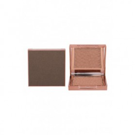 Makeup Revolution London Revolution PRO Bronzer 8g Bahia