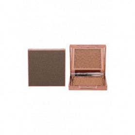 Makeup Revolution London Revolution PRO Bronzer 8g Balao