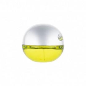 DKNY DKNY Be Delicious Woda perfumowana 30ml