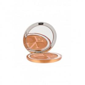 Christian Dior Diorskin Mineral Nude Bronze Bronzer 10g 02 Soft Sunlight