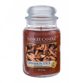Yankee Candle Cinnamon Stick Świeczka zapachowa 623g