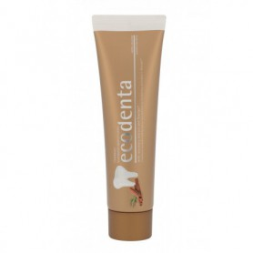 Ecodenta Toothpaste Cinnamon Pasta do zębów 100ml