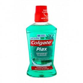 Colgate Plax Spearmint Płyn do płukania ust 500ml