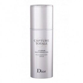 Christian Dior Capture Totale Le Sérum Serum do twarzy 50ml