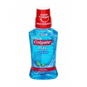 Colgate Plax Cool Mint Płyn do płukania ust 250ml