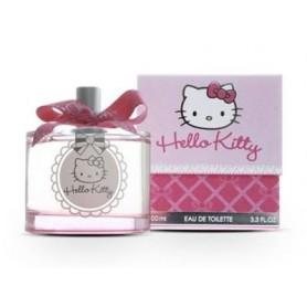 Koto Parfums Hello Kitty Woda toaletowa 100ml tester