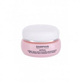Darphin Intral De-Puffing Anti-Oxidant Krem pod oczy 15ml