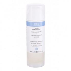 Ren Clean Skincare Rosa Centifolia Żel oczyszczający 150ml