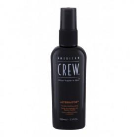 American Crew Alternator Stylizacja włosów 100ml