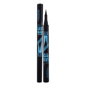 Catrice It´s Easy Tatoo Liner Eyeliner 1,1ml 010 Black Lifeproof