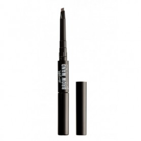 Barry M Brow Wand Dual Ended Tusz do brwi 2,75g Dark
