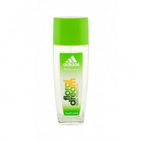 Adidas Floral Dream For Women Dezodorant 75ml