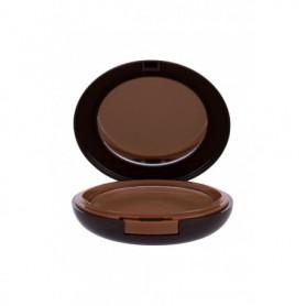Lancaster 365 Sun Compact Cream SPF30 Preparat do opalania twarzy 9g 03 Golden Glow