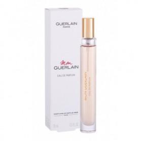 Guerlain Mon Guerlain Woda perfumowana 10ml