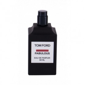 TOM FORD Fabulous Woda perfumowana 50ml tester