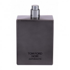 TOM FORD Noir Anthracite Woda perfumowana 100ml tester
