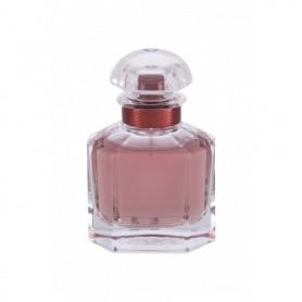 Guerlain Mon Guerlain Intense Woda perfumowana 50ml