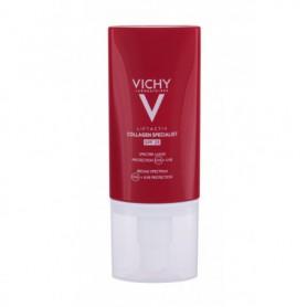 Vichy Liftactiv Collagen Specialist SPF25 Krem do twarzy na dzień 50ml