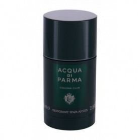 Acqua di Parma Colonia Club Dezodorant 75ml