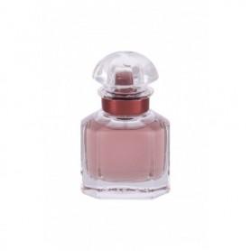 Guerlain Mon Guerlain Intense Woda perfumowana 30ml