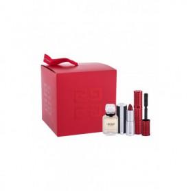 Givenchy L´Interdit Woda perfumowana 10ml zestaw upominkowy