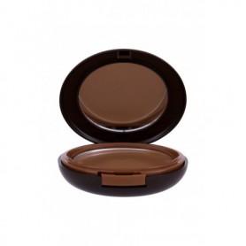 Lancaster 365 Sun Compact Cream SPF30 Preparat do opalania twarzy 9g 02 Sunny Glow