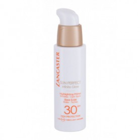 Lancaster Sun Perfect Highlighting Primer SPF30 Baza pod makijaż 30ml