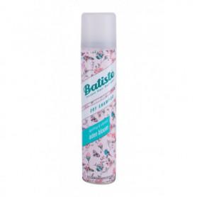 Batiste Eden Bloom Suchy szampon 200ml