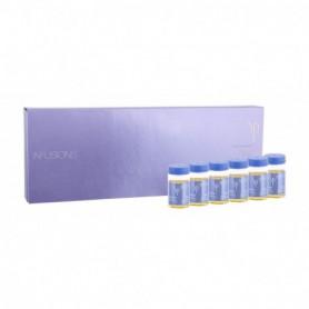 Wella Professionals SP Hydrate Infusion Serum do włosów 6x5ml