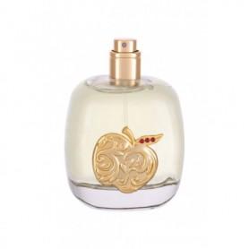 Tru Fragrances Apple Bottoms Woda perfumowana 100ml tester