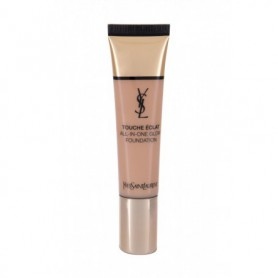Yves Saint Laurent Touche Éclat All-In-One Glow SPF23 Podkład 30ml B 20 Ivory